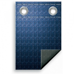 tapis de sol pour piscine hors sol. Black Bedroom Furniture Sets. Home Design Ideas