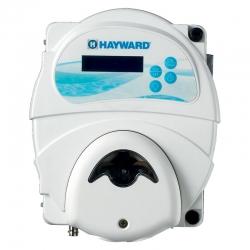 Régulation pH EZ Hayward