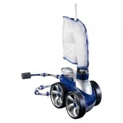 Robot Polaris 3900S