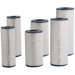 Cartouche de filtration Hayward