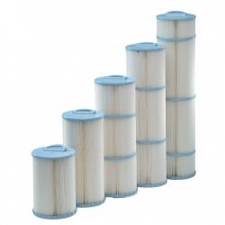 Cartouche de filtration Weltico
