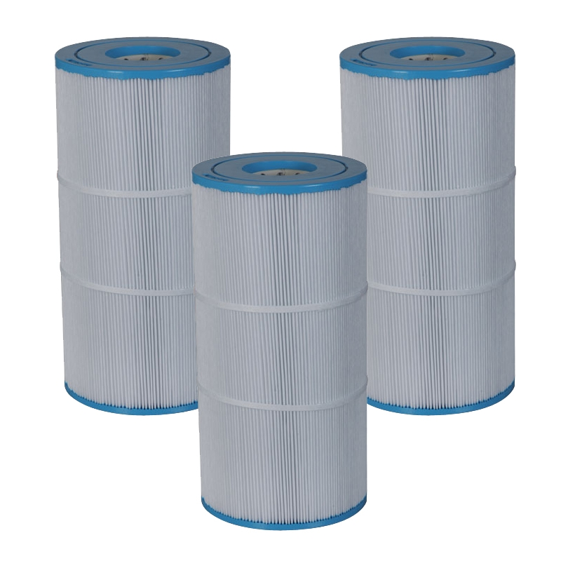 Cartouche de filtration Pentair