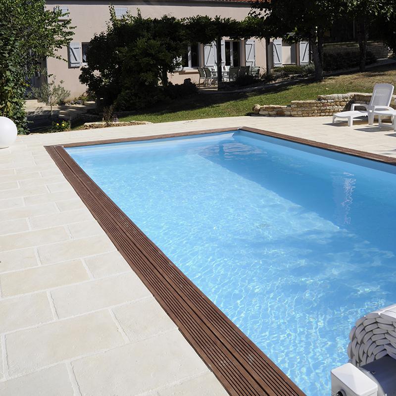 Infos sur piscine bois vacances arts guides voyages for Piscine online com