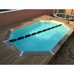 Flotteur d 39 hivernage piscine flotteur hivernage l 39 unit - Flotteur d hivernage pour piscine ...