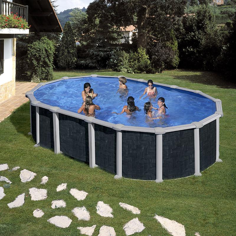 piscine acier 5