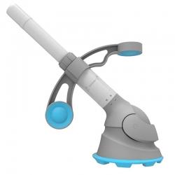 Robot hydraulique Krill