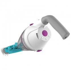 Aspirateur rechargeable Telsa 50