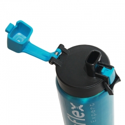 Gourde isotherme Waterflex