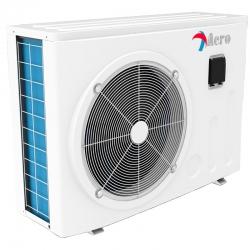 Pompe à chaleur piscine Aero Premium
