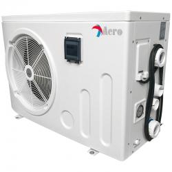 Pompe à chaleur Aero Premium