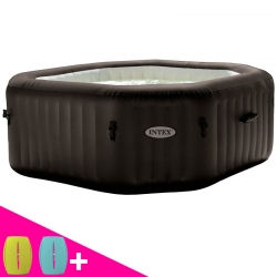 Spa Intex Pure Spa jets 6 places