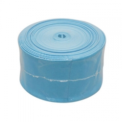 B che de protection pour piscine intex tubulaire rectangulaire for Vidange piscine intex