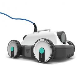 Robot piscine E-Klean