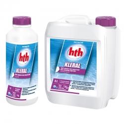 HTH Kleral - anti-algues non moussant