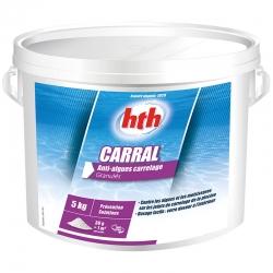 HTH Carral - spécial carrelage