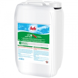 HTH pH moins liquide