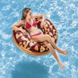 Bouée Intex Donut