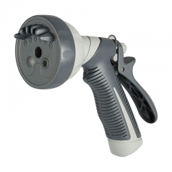 Nettoyeur de cartouche de filtration Intex