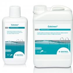 Calcinex Bayrol - anti-calcaire