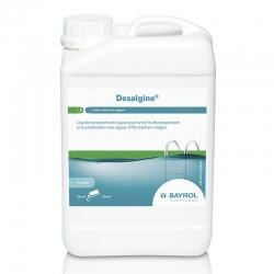 Desalgine Bayrol 3L - anti-algues