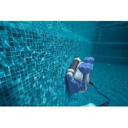 Robot de piscine Dolphin Explorer SF40