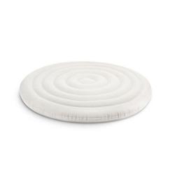 Couvercle pour spa gonflable intex rond