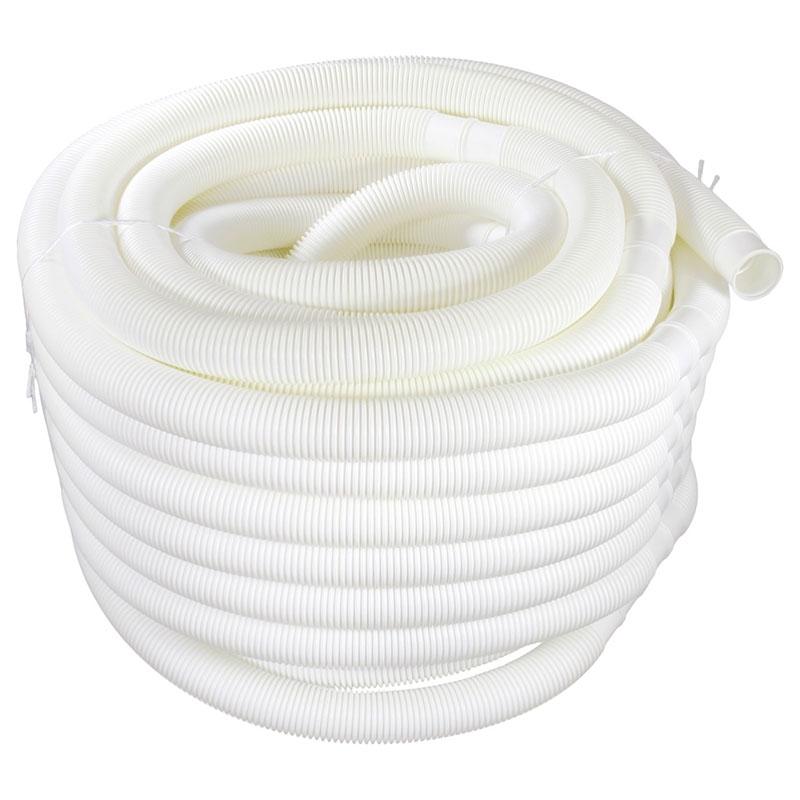 Tuyau de filtration Ubbink diamètre 38mm longueur 10m