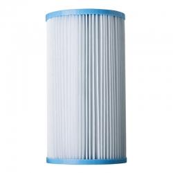 Cartouche de filtration Gré