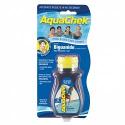 Aquachek bleu (PHMB biguanide)