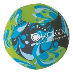 Ballon néoprène piscine et plage haute qualité