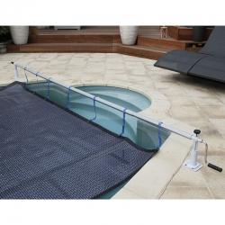 Enrouleur pour piscine Xtra Ubbink