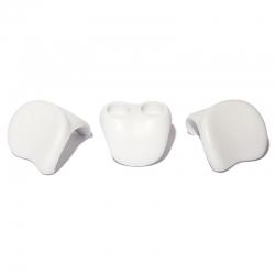 Kit accessoires confort Infinite Spa Ubbink