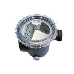 Prefiltre pour pompe Intex