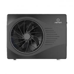 Pompe à chaleur Aston Premium