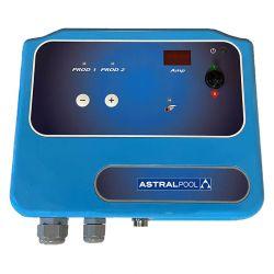 Electrolyseur au Sel Astralpool OZ75