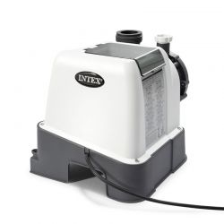 Pompe 190W pour filtre à sable Intex