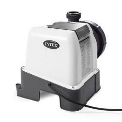 Pompe 250W pour filtre à sable Intex