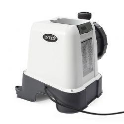 Pompe 450W pour filtre à sable Intex