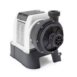 Pompe de filtration Intex