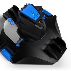 Robot sans fil Kokido Delta 200