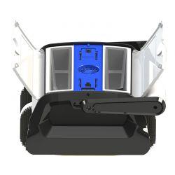 Robot fond et parois Clean Pool O² Bestway