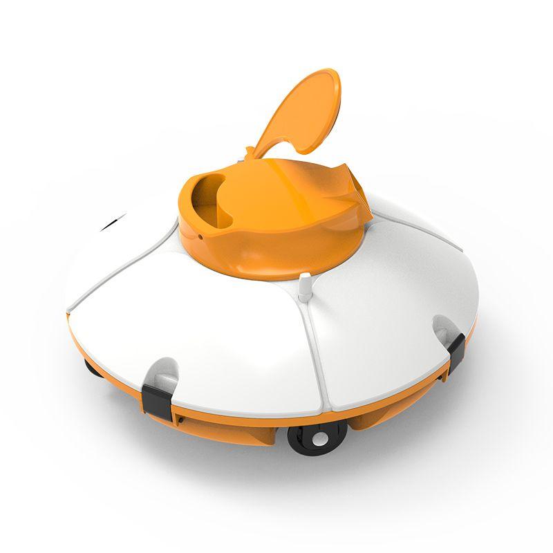 Robot piscine Bestway Frisbee