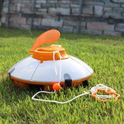 Robot sans fil Bestway Frisbee