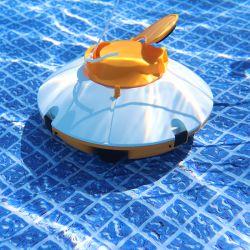 Robot à batterie Bestway Frisbee