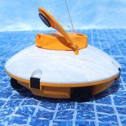 Nettoyeur piscine Bestway Frisbee