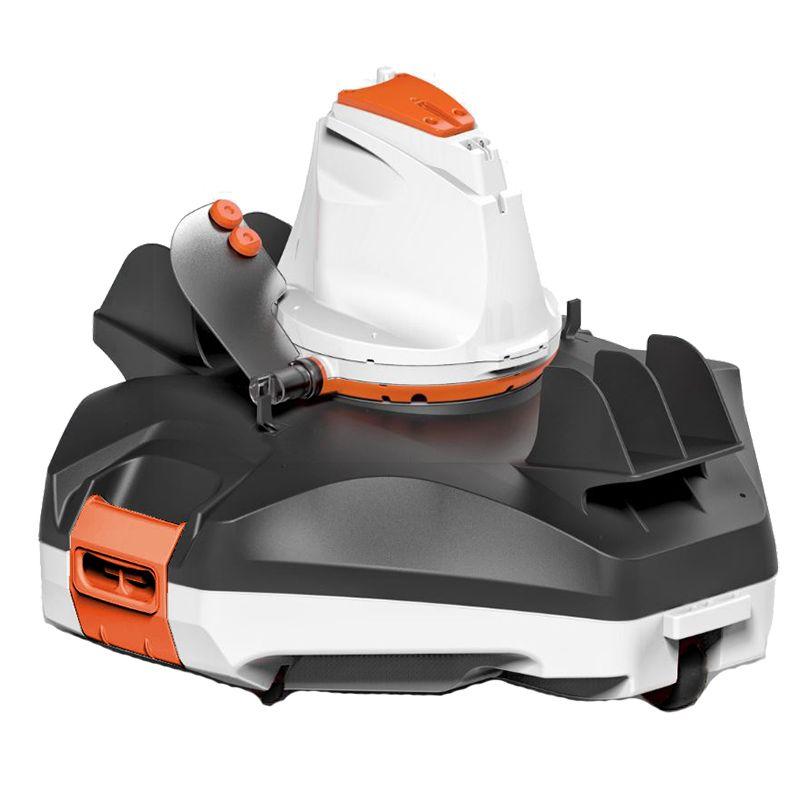 Robot piscine Aquarover RC26