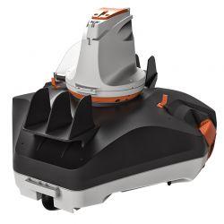 Robot piscine  Bestway Aquarover RC26