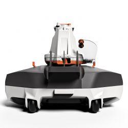 Robot sans fil Aquarover RC26