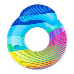 Bouée lumineuse LED Swim Bright Bestway