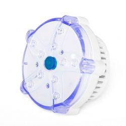 Projecteur LED multicolore pour spa à bulles Airjet Bestway